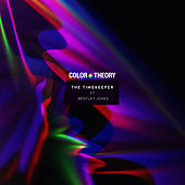 The Timekeeper by Color Theory