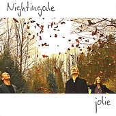 Jolie von Nightingale