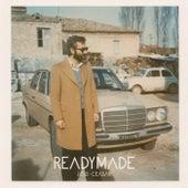 ReadyMade by J.O.D.