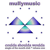 Coulda Shoulda Woulda by Mullymusic