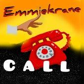 Call de Emmiekrane