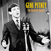 The Rockville Rocket (Remastered) by Gene Pitney