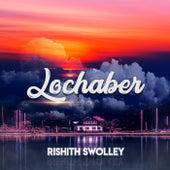 Lochaber de Rishith Swolley