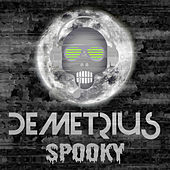 Spooky de Demetrius
