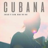 Cubana by Zhelax