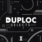 DUPLOC SELECTS - Chapter Two de Various Artists