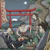 Wakkusu by Various Artists
