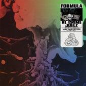 Formula by RL Grime