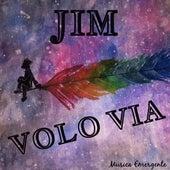Volo via by Jim
