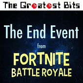 The End Event (From
