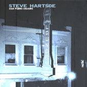 San Pedro Square de Steve Hartsoe