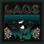 Laos de LAOS