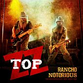Rancho Notorious de ZZ Top