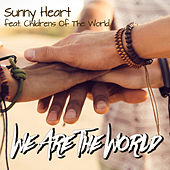 We Are The World (Acoustic Version) de Sunny Heart