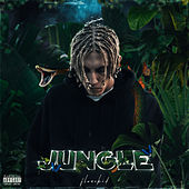 Jungle de Flamekid