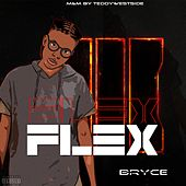 Flex de Bryce