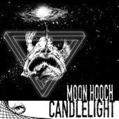 Candlelight de Moon Hooch