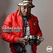 Shoot Them All by Raba Daba