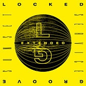 Sunset Service (Extended Edition) de Locked Groove