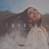 Emanuel by Sharil Sanchez