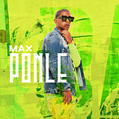 Ponle by Mein Freund Max