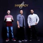 Grupo Haridady de Grupo Haridady