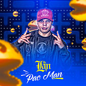 Pac Man by Mc Lan