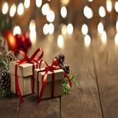 Luces de Colores, Es Navidad de Diego Chaves, Kerlyn López, Laurense Gorgona