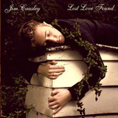 Lost Love Found by Jim Causley