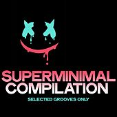 Superminimal Compilation (Selected Grooves Only) de Various Artists