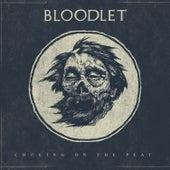 Choking on the Peat de Bloodlet