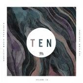 Variety Music Pres. Ten, Vol. 20 von Various Artists