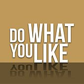 Do What You Like de Various Artists