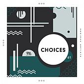 Variety Music Pres. Choices #61 von Various Artists