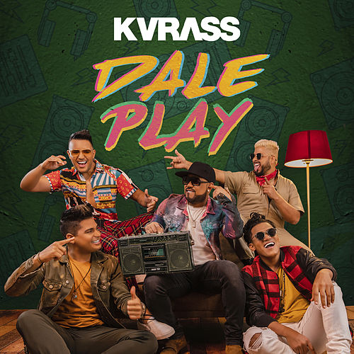 Dale Play de Kvrass