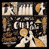 Cara a Cara (feat. Andrés Corson) de Alex Campos