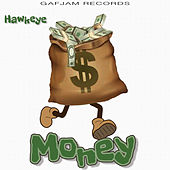 Money von Hawkeye