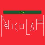 Eve de Nicolah