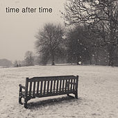 Time After Time by Nick Rezo