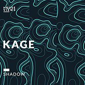 Shadow by Kage