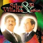 30 Años de Silva