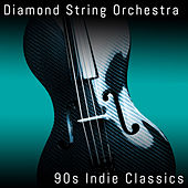 90s Indie Classics by Diamond String Orchestra