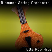 00s Pop Hits by Diamond String Orchestra