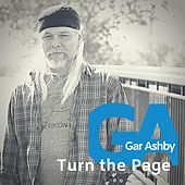 Turn the Page by Gar Ashby