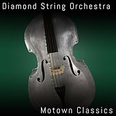 Motown Classics by Diamond String Orchestra