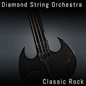 Classic Rock by Diamond String Orchestra