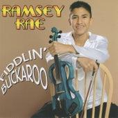 Fiddlin' Buckaroo de Ramsey Rae