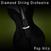 Pop Hits de Diamond String Orchestra