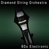 80s Electronic by Diamond String Orchestra