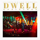 Dwell: Christmas de David (Psychedelic)